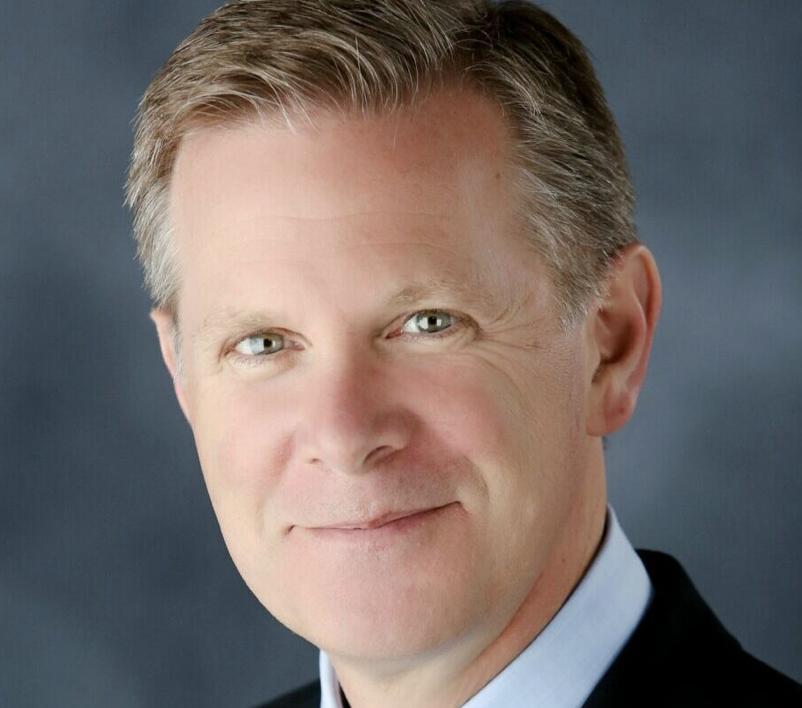Jerry Vanderzanden